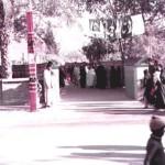 rabwah_old_history_11