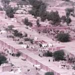 rabwah_old_history_12