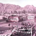 rabwah_old_history_13