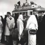 rabwah_old_history_14