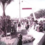 rabwah_old_history_15