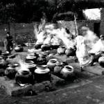 rabwah_old_history_19