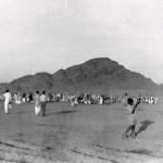 rabwah_old_history_2
