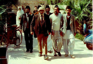 rabwah_old_history_20