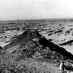 rabwah_old_history_5
