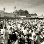 rabwah_old_history_7