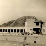 rabwah_old_history_8