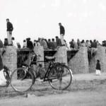 rabwah_old_history_9