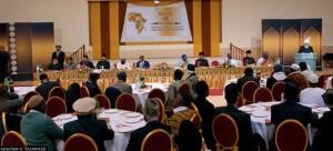 African_Independence_Ahmadiyya