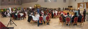 African_Independence_Ahmadiyya3