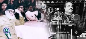 jammateislami_maudidi_ziaulhaq_1974_ahmadiyya