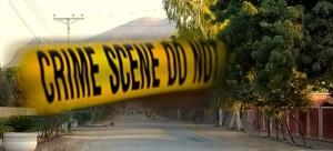 murder_burglary_rabwah_80yearold_killed