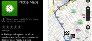 nokia_maps_windows7_phone