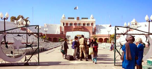 International Ahmadiyya Conference to be held in Qadian, India from December 27