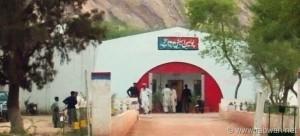 sho_rabwah_police_killed.jpg