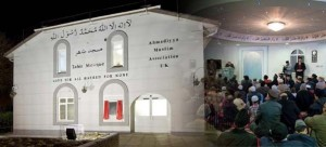 ahmadiyya_mosque_catford_london.jpg