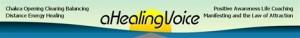 aHealingVoice_Banner