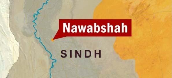 Ahmadi murdered in Nawab Shah, Sindh