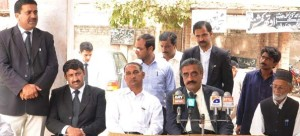 press_conference_master_qudoos_rabwah