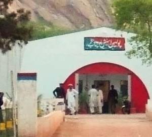 Police Torture Ahmadi teacher to death in Pakistan
