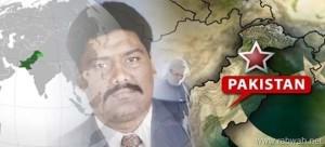 pakistan_master_abdul_qudoos.jpg