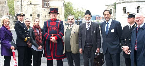 ahmadiyya_british_muslims_diamond_jubilee_2