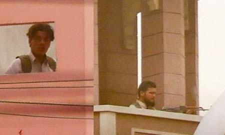 HRW urges Pakistan to Prosecute Ahmadi Massacre Suspects
