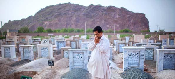 ahmadiyya_mosque_attack_mascare3