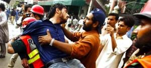 ahmadiyya_mosque_attack_mascare6.jpg