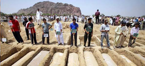 ahmadiyya_mosque_attack_mascare9