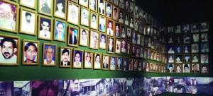 ahmadiyya_mosque_attacks_lahore_28_may.jpg