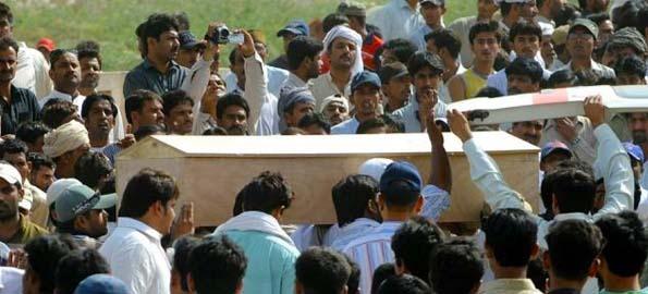 ahmadiyya_mosque_attacks_lahore_28_may2010_2