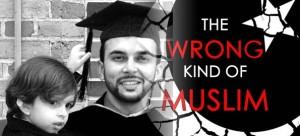 qasim_rashid_wrong_kind_of_muslim.jpg