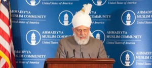 Khalifa_of_islam_us_congress2