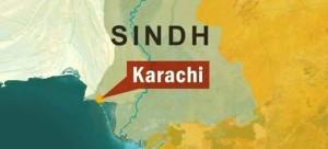 ahmadiyya_leader_orangi_town_karachi