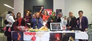 BERINGEN_Belgium_Ahmadiyya_Christmas
