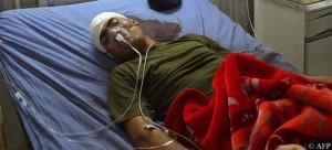 Pakistan_Soldiers_Killed_Taliban