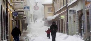 balkan_snow_storm