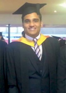 ummad_farooq_graduates
