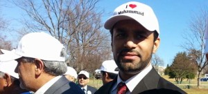 Ahmadiyya_Muslims_On_The_Hill_1
