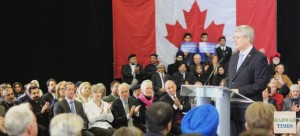 Canada_Stephen_Harper4
