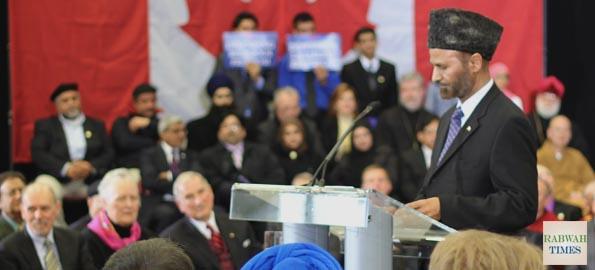 Canada_Stephen_Harper4_Malik_Lal_Khan