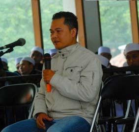 Ahmadiyya Witness