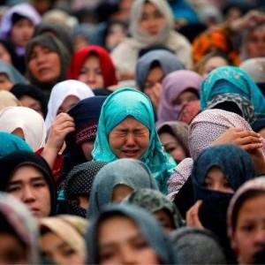 shia_hazara