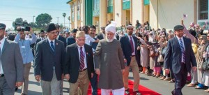 Khalifa_of_Islam_West_Coast_USA