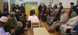 ahmadiyya_peace_symposium