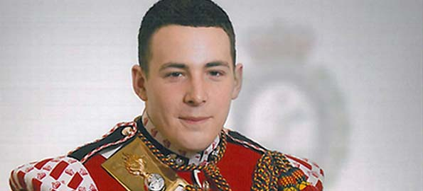 Ahmadi Muslims to offer prayers for Woolwich attack victim Lee Rigby