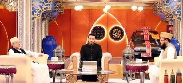 pakistan_tv_show_babies_geotv2