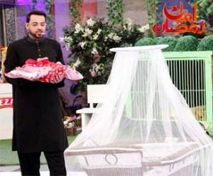 pakistan_tv_show_babies_geotv3
