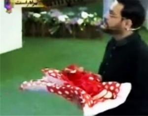 pakistan_tv_show_babies_geotv4